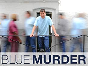 Blue Murder, Season 3