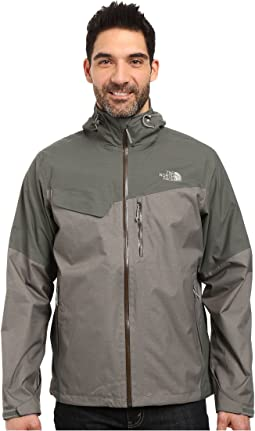 The North Face - Berenson Jacket