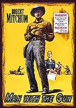 man with the gun 1955