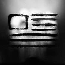 American Funeral