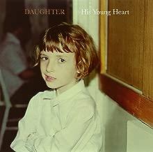 Best daughters band vinyl Reviews