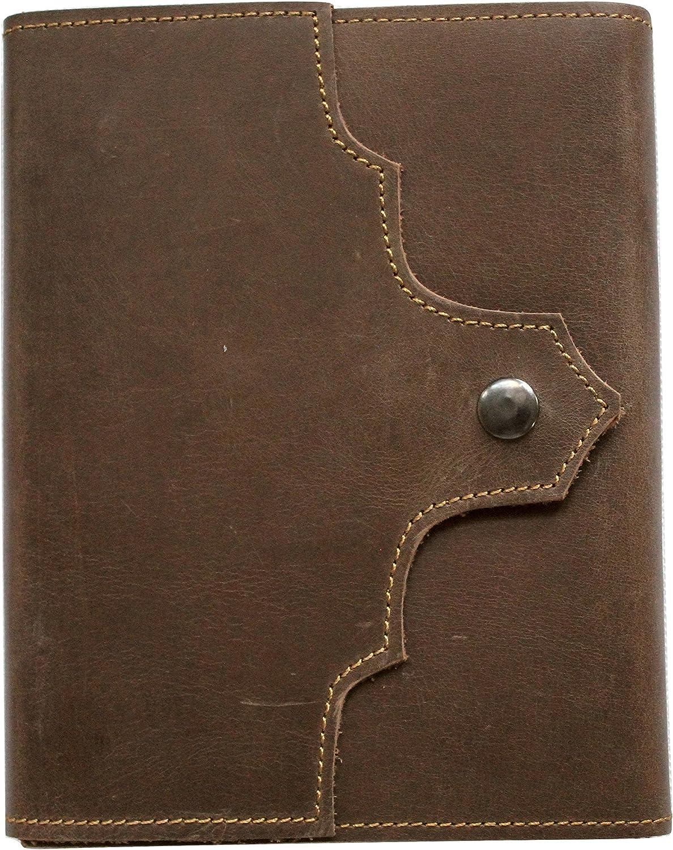 Antique braun Leather Journal Diary Diary Diary (Handmade) - Leather Cord Coptic bound B00IRS7Z7I | Neuheit Spielzeug  16bcf0