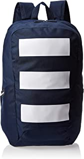 adidas Unisex-Adult Backpack, Collegiate Navy - ED0261