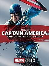 captain america third movie
