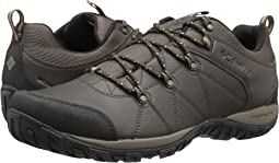 8283f8130d10 Men s Columbia Shoes + FREE SHIPPING