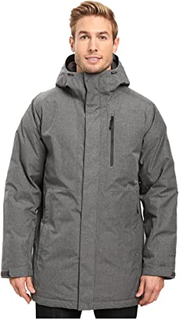 The North Face - Mount Elbert Parka