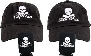 Best first mate apparel Reviews