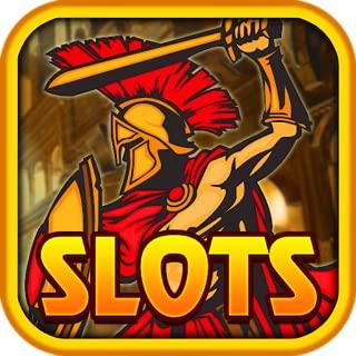 Titans Slots Hit Play & Spin to Win Big Zeus Casino - Free Bonus Slot Machines