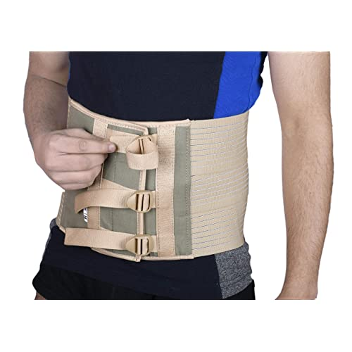 Abdominal Belt After Delivery For Tummy Reduction: Buy