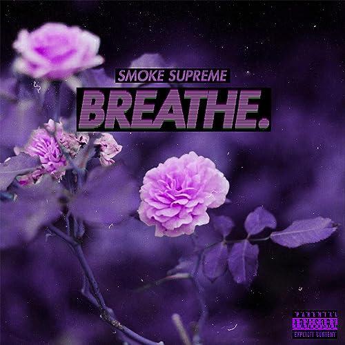 Notepad [Explicit] by Smoke Supreme on Amazon Music - Amazon com
