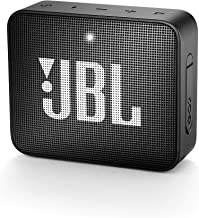 Best charge 2 jbl specs Reviews