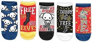 Best dobby socks for kids Reviews