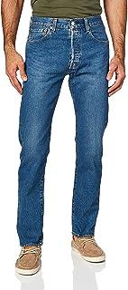 Levi's 501® '93 Straight Jeans para Hombre