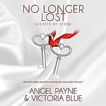 No Longer Lost: Secrets of Stone, Book 9