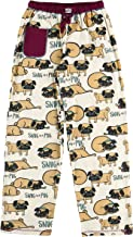 Best pajama pants design Reviews