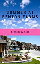 Summer At Benton Farms: A Strict Wife Spanking Tale