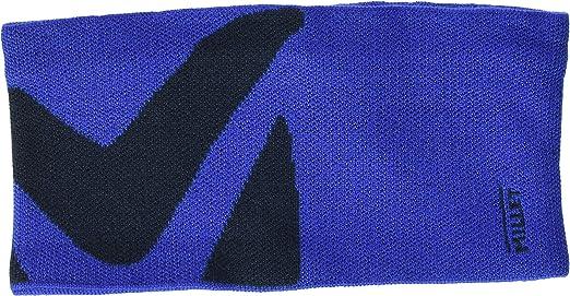 MILLET Herren Logo Headband Stirnband