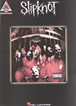 Slipknot (Guitar Recorded Versions)