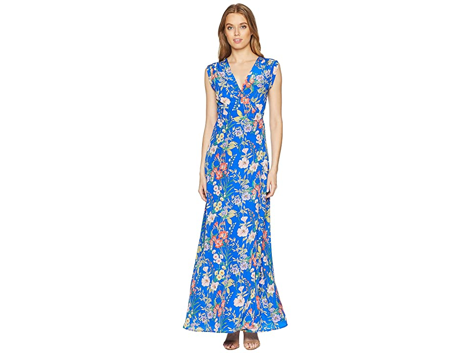 Yumi Kim Swept Away Maxi (Amalfi Coast) Women
