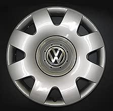 Best volkswagen beetle hubcaps Reviews