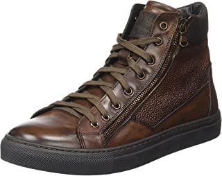 34fb437246c2 Amazon.fr : Redskins - Chaussures homme / Chaussures : Chaussures et ...