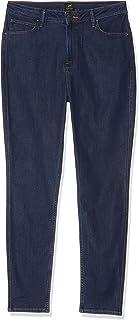 Lee Scarlett High Jeans para Mujer