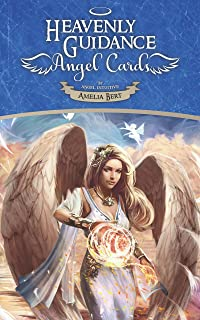 angel gabriel pictures free