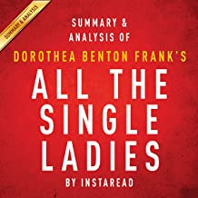 Best all the single ladies book summary Reviews