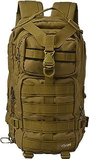 F Gear Military Tactical 29 Liter Rucksack