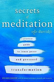 Best secret of meditation Reviews