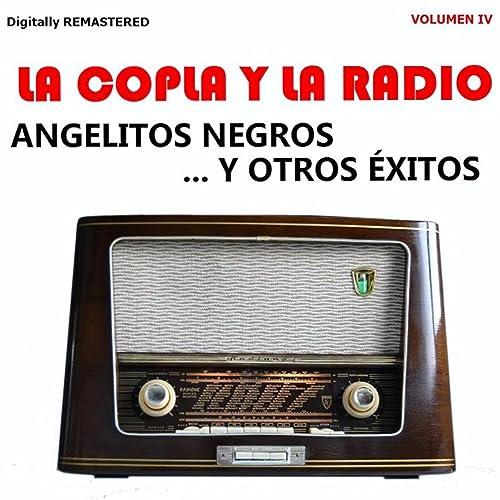Hay Quien Dice de Jaén (Remastered) de Luisa Linares y Los ...