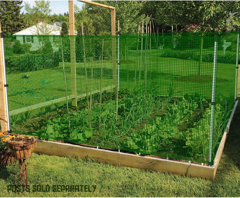 TANG Outdoor Fence Screen Industry No. 1 for Deck Rail Garden Backyard 2021 model Balcony