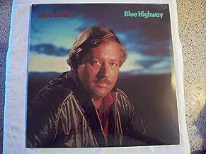 John Conlee, Blue Highway