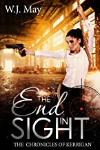 Best with the end in sight book Reviews