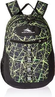 High Sierra Unisex Opie Backpack
