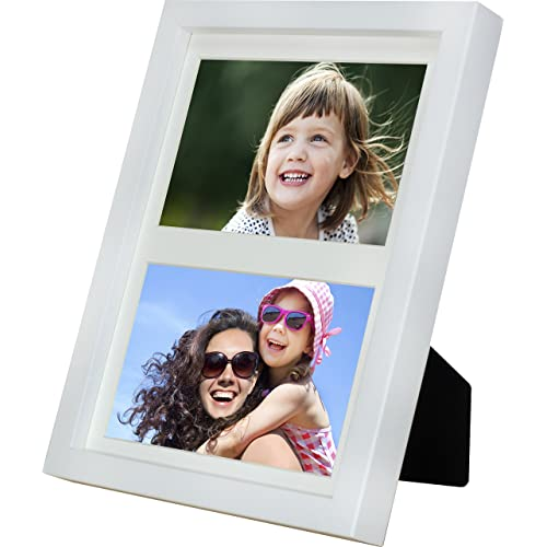 Frames For Two Photos Amazoncouk