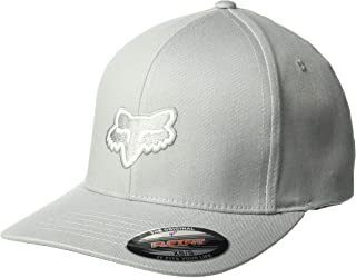 Men's Legacy Flexfit Hat
