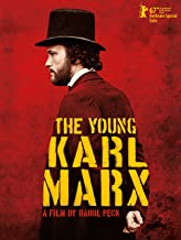 Best young marx film Reviews
