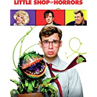 Little Shop of Horrors HD Digital