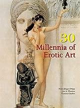 30 Millennia of Erotic Art (Book Collection)