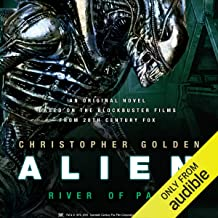 alien out of the shadows movie