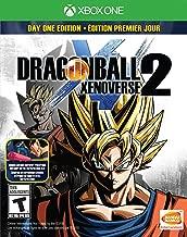 Best dragon ball xenoverse 2 digital code xbox one Reviews