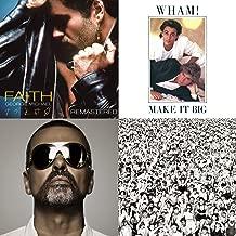 Best of George Michael