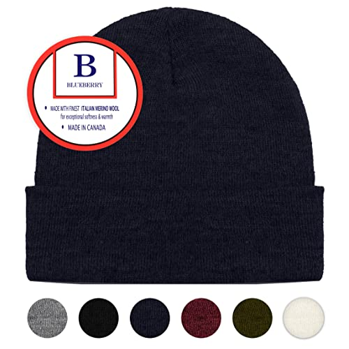 cb91c5902efa5 Mens Wool Beanie: Amazon.com