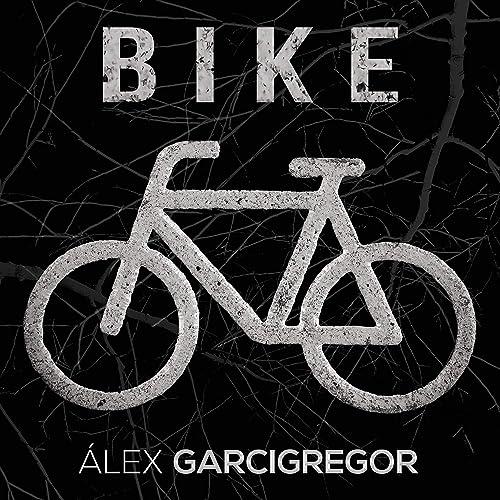 Bike (Metal Version) de Álex Garcigregor en Amazon Music - Amazon.es
