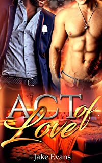 Best straight men gay acts Reviews