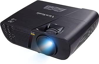 ViewSonic PJD5153 3300 Lumens SVGA Projector