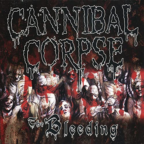 Cannibal corpse fucked with a knife galleries 369