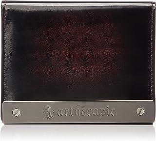 [アルセラピィ] ATメタルPアドバン 2メンパス&lt 二つ折りパスケース&gt 230560