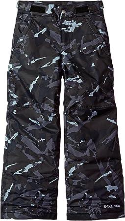 Columbia Kids - Ice Slope™ II Pants (Toddler)